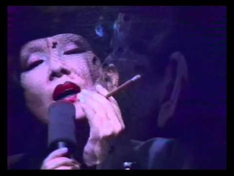 Megumi Satsu 薩 めぐみ - Give back my soul