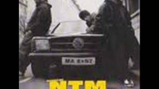 Laisse pas trainer ton fils-suprême NTM thumbnail