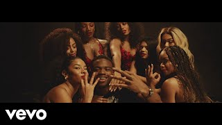 Download Not3s - Princ3 (Official Video) Mp3 and Videos