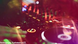 Jennie - Solo Versi Keroncong Remix [Remix FL Studio]