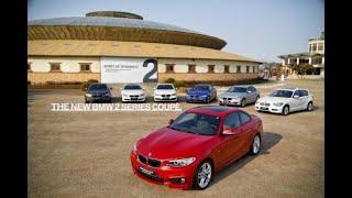 [수입차 브랜드 열전 ①] 독일 BMW, 수입차 1등 …