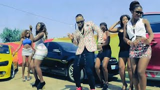 Mr Bow-Massinguitane Official Music Video HD (By V&S Pro Music)