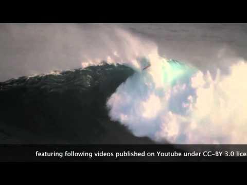 musica per video vacanze e video sportivi - Easy rocker