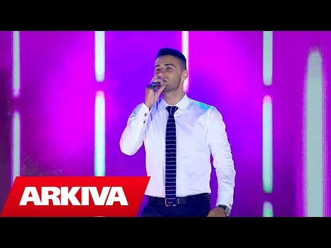 Ervis Behari - Lule moj lule (Official Video HD)