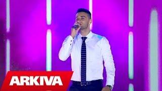 Ervis Behari - Lule moj lule (Official Video HD)