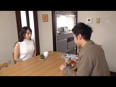 Japan NEW Movie 2019 | Son's Wife from YouTube · Duration:  9 minutes 20 seconds