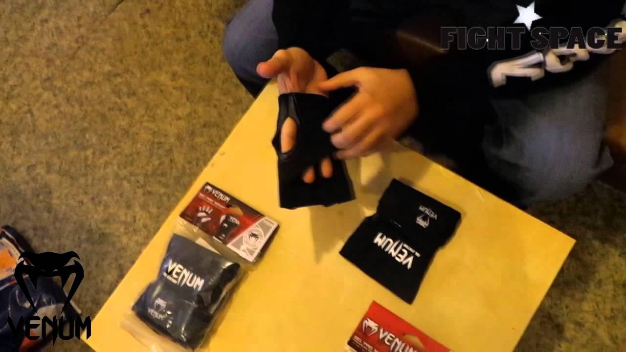 Гелевые перчатки для рук stockeast увлажняющие 1 пара. 509 р. -110 р. 399 р. 0 отзывов. Крем green mama формула тайги