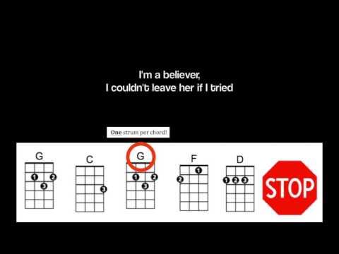 Vote No on : Lava C G7 F uke chords