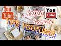 - Kunci Sukses YouTuber Pemula - YouTuber Pemula Wajib Nonton