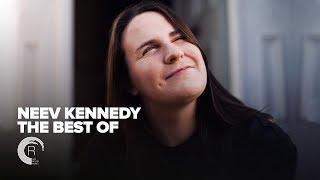 Neev Kennedy - One Step Behind (Gal Abutbul Radio Edit) FULL