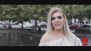 Roxana Ilisie Perian - Toti barbatii sunt la fel (Originala 2019)