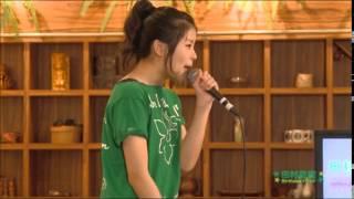 S/mileage - Tamura Meimi.