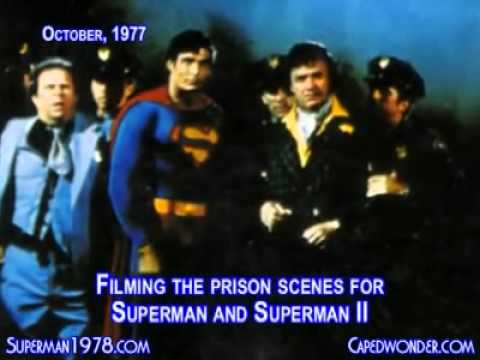 Download The Making of Superman  Creating the Theatrical Saga Chapter 21