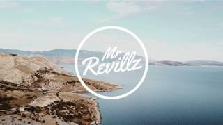 Skrillex & Poo Bear - Would You Ever (LU2VYK Remix) Video