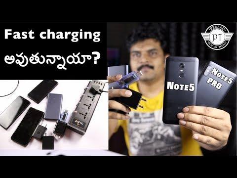 Tech Q&A 50 Redmi Note 5 Pro Dual Camera Real?,Battery Drain