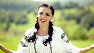 Georgiana Paduraru si Orchestra Nationala Valahia - Imi pun floare la ureche
