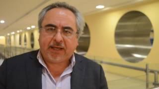 Luis Alfonso Guadarrama recomienda...La investigación de la comunicación en México