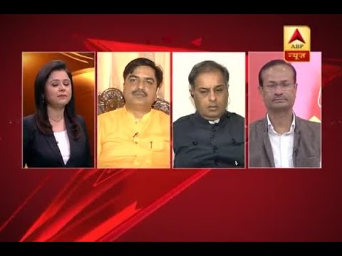 Big Debate: Neck to neck fight in Gujarat Assembly Elections 2017; Who will win?