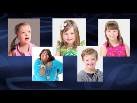 Global Ambassadors Tribute Video - 2013