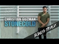 Shredding Song Extra - Stonecold | Christian Guzman