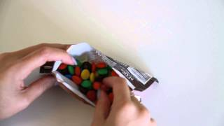 Miss Pickle Potts - Candy - Milk Chocolate M&Ms
