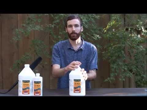 Earth Juice FAQs