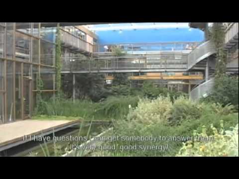 Wageningen City Promotion Film