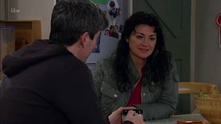 Charity Dingle - 21st March 2019 thumbnail