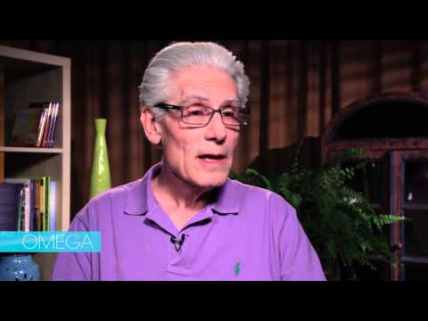 Brian Weiss: Reincarnation Gives Us More Chances