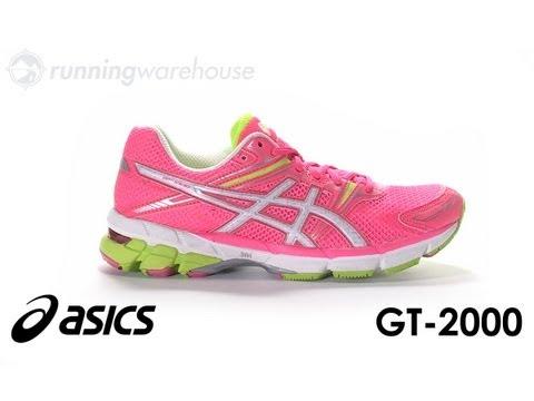asics-gt-1000-for-women