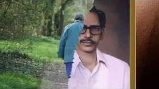 Ardramee Dhanumasa Ravukalil- NN Kakkad.