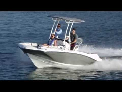 The all new 2016 yamaha fsh 190 series family fishing for Fishing jet boat