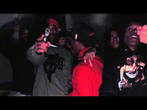 RondoNumbaNine: Trap Spot Remix featuring Fredo Santana (Official Video)