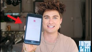 One of Bradlee Wannemacher's most recent videos: