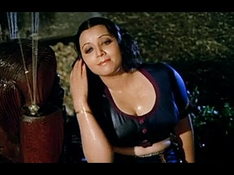 Malini hot hema actress