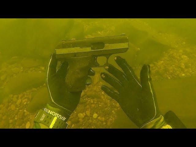 i-found-a-gun-underwater-while-scuba-diving-at-a-bridge-police-called