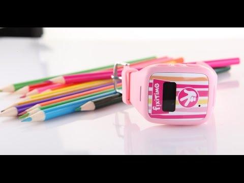 Детские умные часы подробное описание, цены, обзоры, отзывы и видео в удобном каталоге сравнения цен hotline. Ua. Вы можете выбрать интересующую вас модель и купить ее в интернет-магазине.