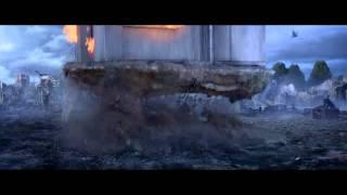 Divergente 2 : l'insurrection (Insurgent) - Bande annonce free HD VO