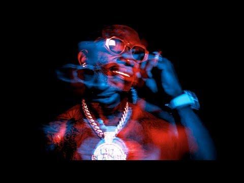 Gucci Mane - Evil Genius (Full Album) Mp3
