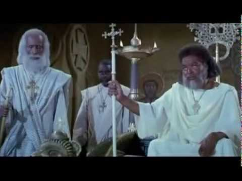 the message malayalam full movie instmank