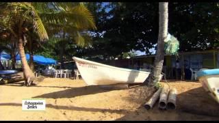 La République Dominicaine, la plus grande des caraïbes - Echappées belles