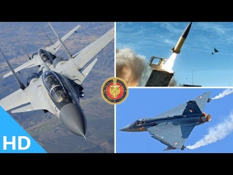 Indian Defence Updates : 3 New Squadrons,DRDO Pralay Test,Tejas Trainer by 2021,IAF AN-32 Upgrade