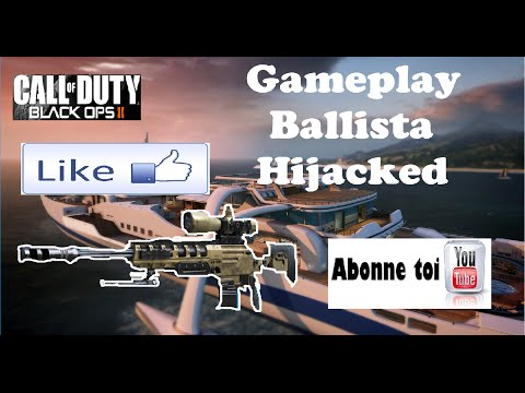 |Gameplay#2| Not commentary