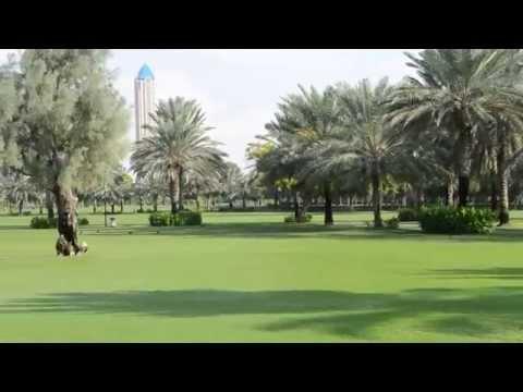 Al safa park,Dubai