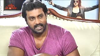 sunil-interviews-allari-naresh-part1-jamesbond-moviesakshi-chaudhary