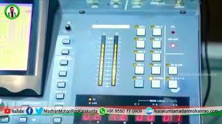 Download lagu Vadhu vadhu ro ho dhoro ni palanodhu ro soman song MP3