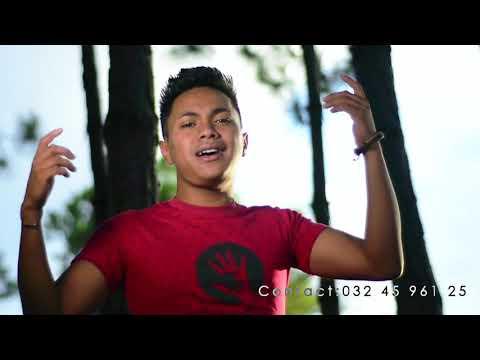 Toavina -  Hafalian'i Neny ( Official  Video ) #STUDIO_ManitrA