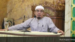 Video USTAD RIZAL SIREGAR - ISLAMPHOBIA download MP3, 3GP, MP4, WEBM, AVI, FLV November 2017