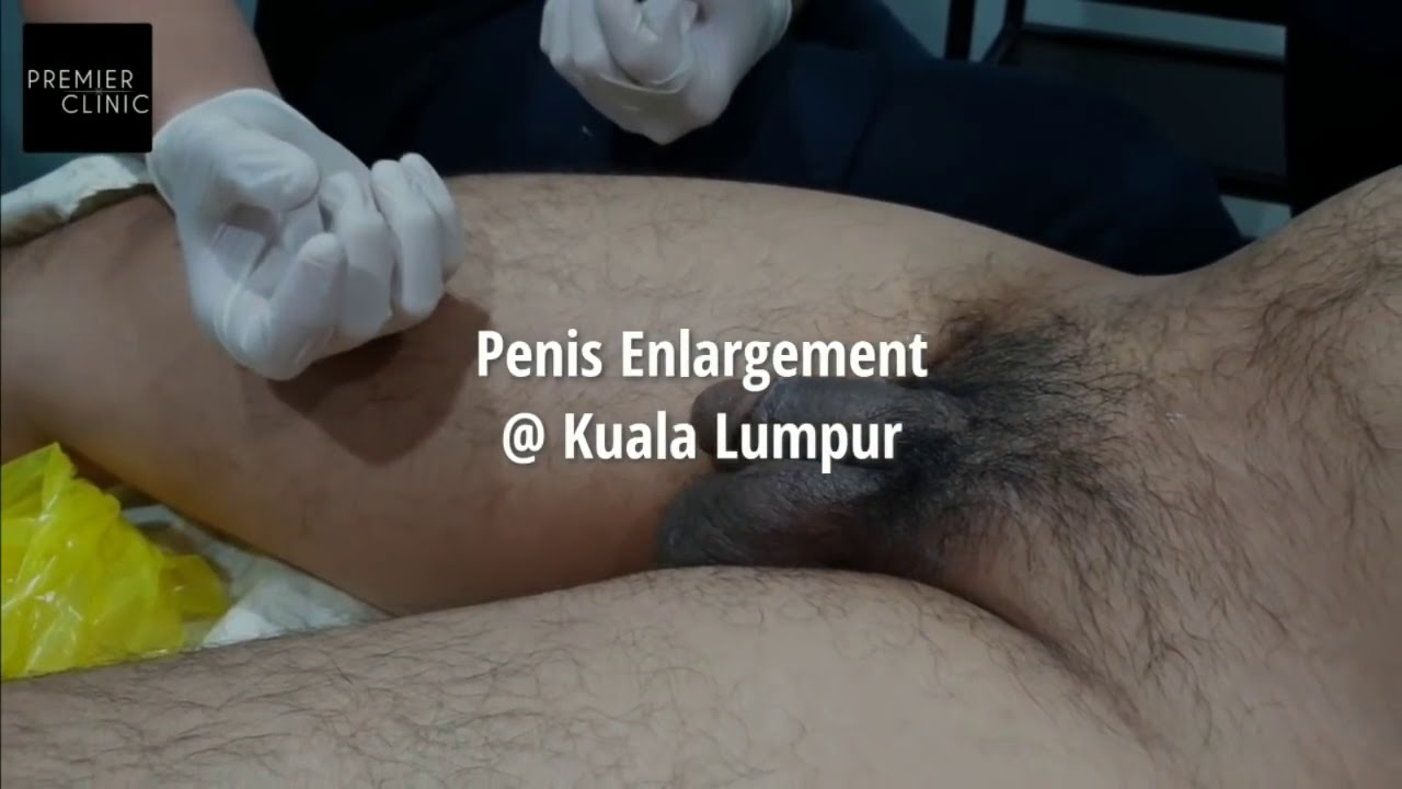 South Africa Penis Enlargement Products Call Dr Jaguar 27849642723 Enlarge The Penis Naturally