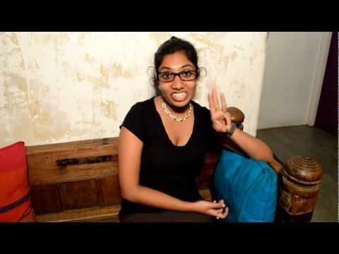 Stuff Sri Lankans DON'T Say